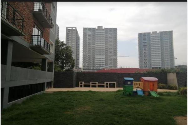 Foto de departamento en venta en ampliacion 16 de septiembre 674, contadero, cuajimalpa de morelos, df / cdmx, 9918887 No. 15