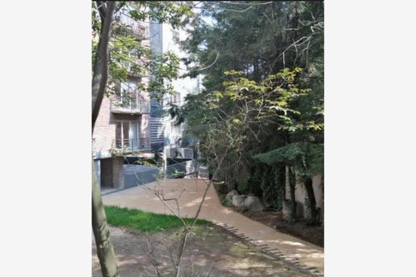 Foto de departamento en venta en ampliacion 16 de septiembre 674, contadero, cuajimalpa de morelos, df / cdmx, 9918887 No. 28