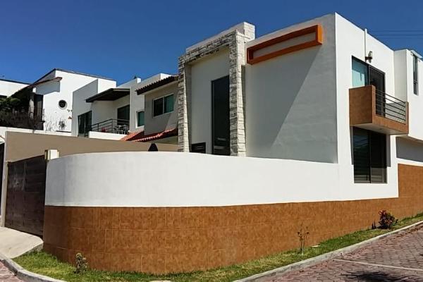 Foto de casa en venta en  , ampliación 3 de mayo, emiliano zapata, morelos, 5865121 No. 02