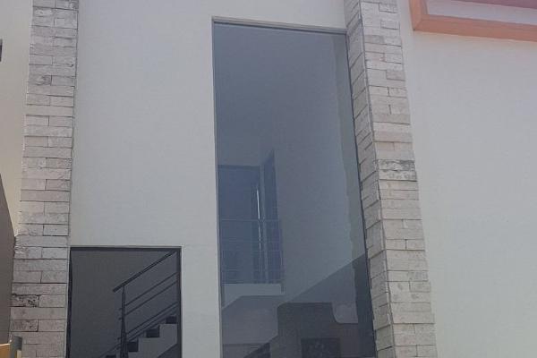 Foto de casa en venta en  , ampliación 3 de mayo, emiliano zapata, morelos, 5865121 No. 03