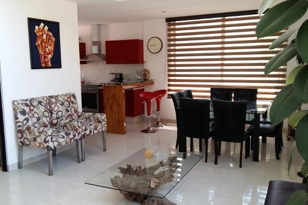 Foto de casa en venta en  , ampliación 3 de mayo, emiliano zapata, morelos, 5865121 No. 05