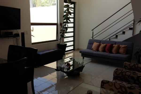Foto de casa en venta en  , ampliación 3 de mayo, emiliano zapata, morelos, 5865121 No. 06