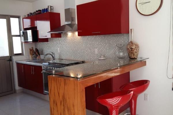 Foto de casa en venta en  , ampliación 3 de mayo, emiliano zapata, morelos, 5865121 No. 07