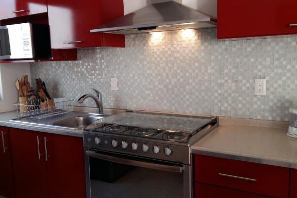 Foto de casa en venta en  , ampliación 3 de mayo, emiliano zapata, morelos, 5865121 No. 08
