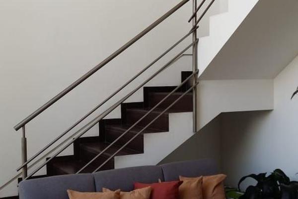 Foto de casa en venta en  , ampliación 3 de mayo, emiliano zapata, morelos, 5865121 No. 09