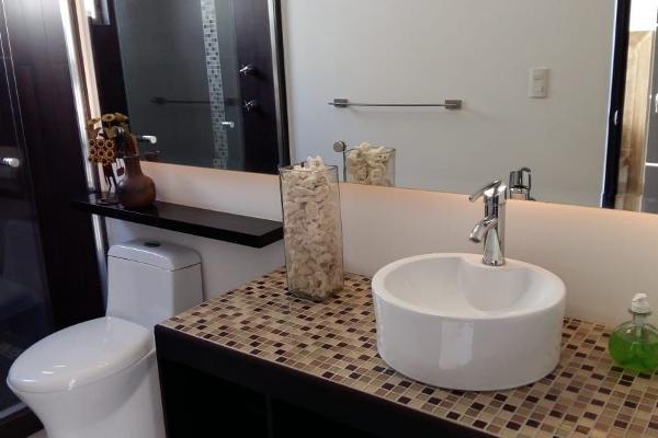 Foto de casa en venta en  , ampliación 3 de mayo, emiliano zapata, morelos, 5865121 No. 10
