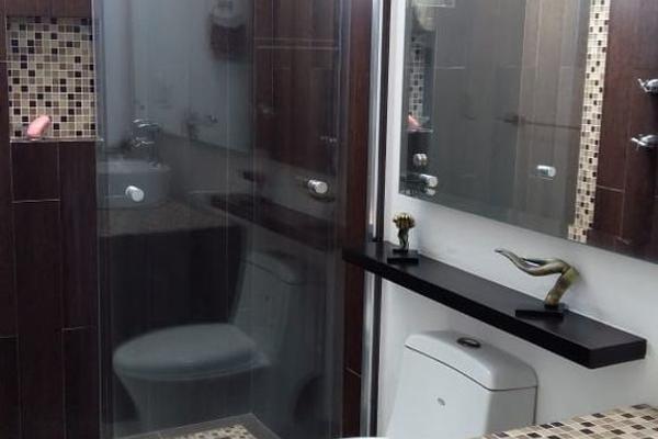 Foto de casa en venta en  , ampliación 3 de mayo, emiliano zapata, morelos, 5865121 No. 11