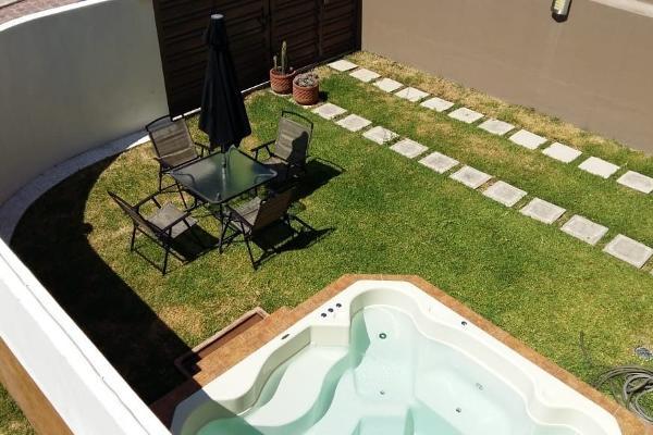 Foto de casa en venta en  , ampliación 3 de mayo, emiliano zapata, morelos, 5865121 No. 12