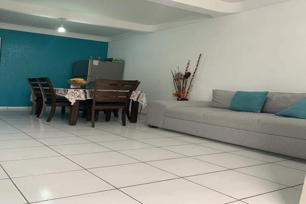 Foto de casa en renta en  , ampliación benito juárez, emiliano zapata, morelos, 16341273 No. 04