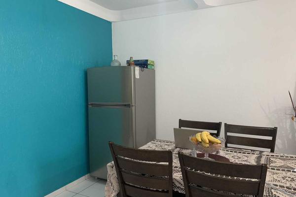 Foto de casa en renta en  , ampliación benito juárez, emiliano zapata, morelos, 16341273 No. 05