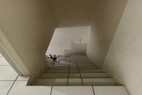 Foto de casa en renta en  , ampliación benito juárez, emiliano zapata, morelos, 16341273 No. 07