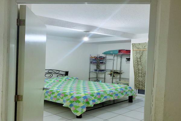 Foto de casa en renta en  , ampliación benito juárez, emiliano zapata, morelos, 16341273 No. 08