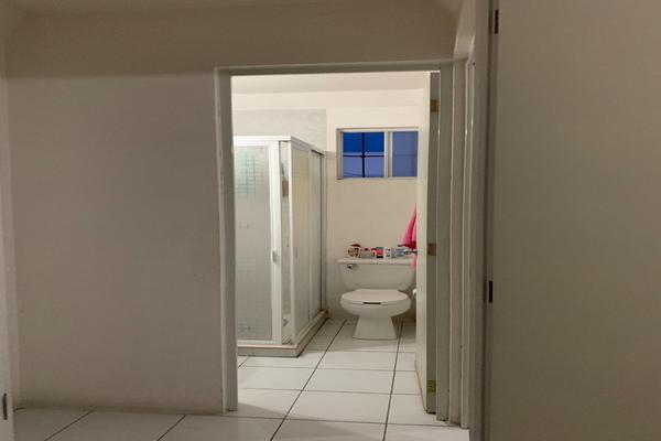 Foto de casa en renta en  , ampliación benito juárez, emiliano zapata, morelos, 16341273 No. 10