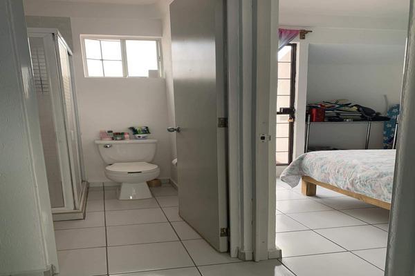 Foto de casa en renta en  , ampliación benito juárez, emiliano zapata, morelos, 16341273 No. 18