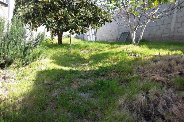 Foto de casa en venta en  , ampliación benito juárez, playas de rosarito, baja california, 8043306 No. 05