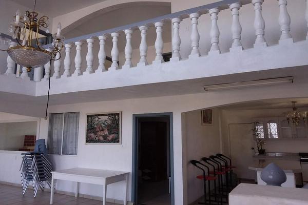 Foto de casa en venta en  , ampliación benito juárez, playas de rosarito, baja california, 8043306 No. 10