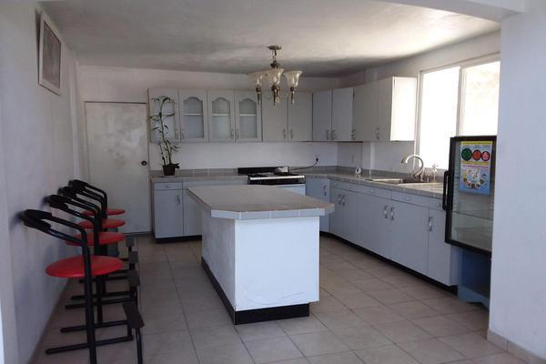 Foto de casa en venta en  , ampliación benito juárez, playas de rosarito, baja california, 8043306 No. 14