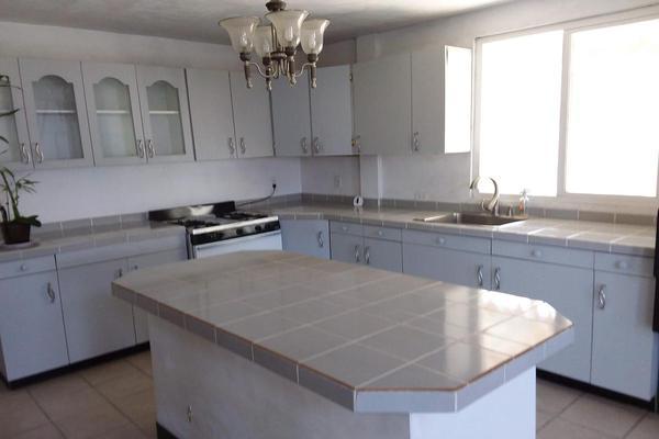 Foto de casa en venta en  , ampliación benito juárez, playas de rosarito, baja california, 8043306 No. 15