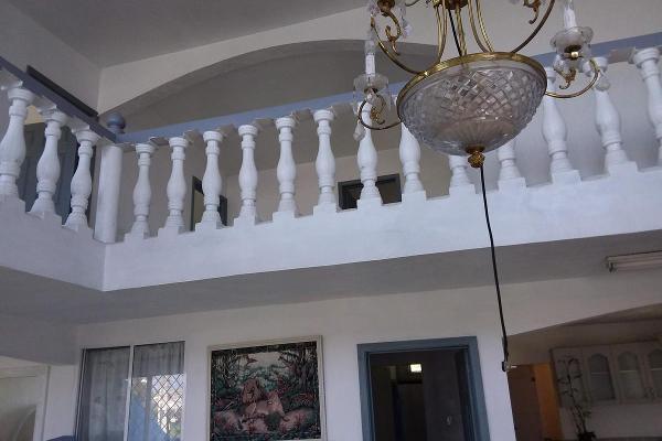 Foto de casa en venta en  , ampliación benito juárez, playas de rosarito, baja california, 8043306 No. 22