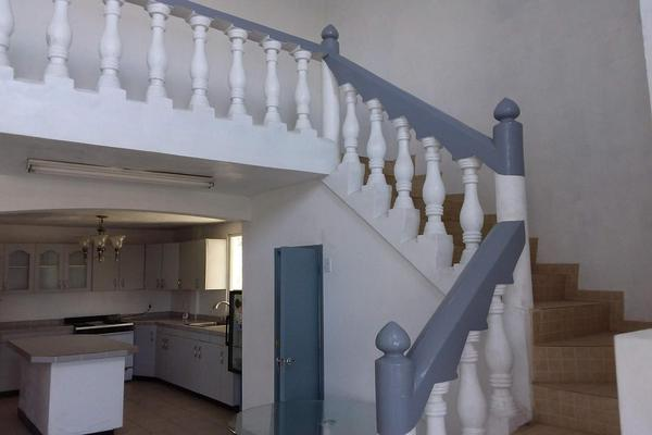 Foto de casa en venta en  , ampliación benito juárez, playas de rosarito, baja california, 8043306 No. 23