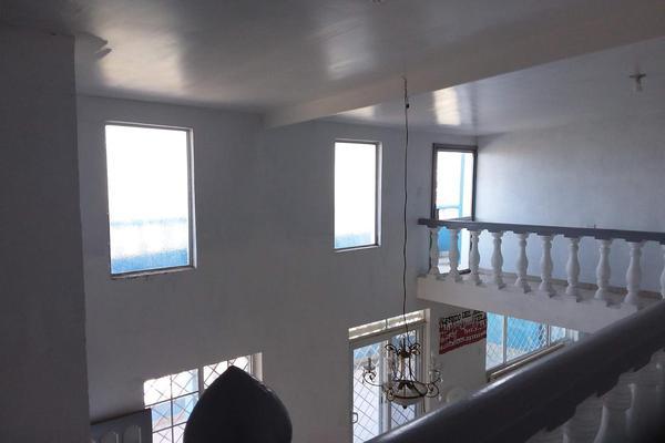 Foto de casa en venta en  , ampliación benito juárez, playas de rosarito, baja california, 8043306 No. 24