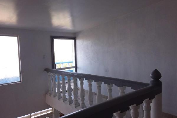 Foto de casa en venta en  , ampliación benito juárez, playas de rosarito, baja california, 8043306 No. 26