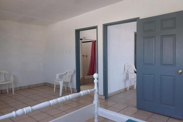 Foto de casa en venta en  , ampliación benito juárez, playas de rosarito, baja california, 8043306 No. 30
