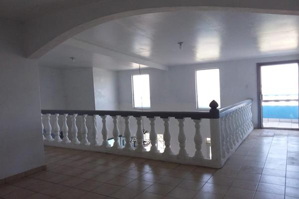 Foto de casa en venta en  , ampliación benito juárez, playas de rosarito, baja california, 8043306 No. 33