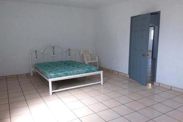 Foto de casa en venta en  , ampliación benito juárez, playas de rosarito, baja california, 8043306 No. 36