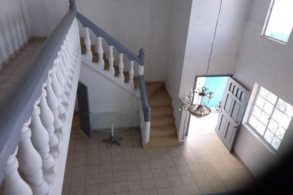 Foto de casa en venta en  , ampliación benito juárez, playas de rosarito, baja california, 8043306 No. 38