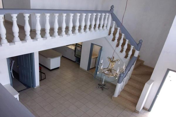 Foto de casa en venta en  , ampliación benito juárez, playas de rosarito, baja california, 8043306 No. 39