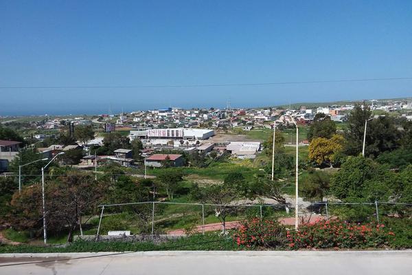 Foto de casa en venta en  , ampliación benito juárez, playas de rosarito, baja california, 8043306 No. 41