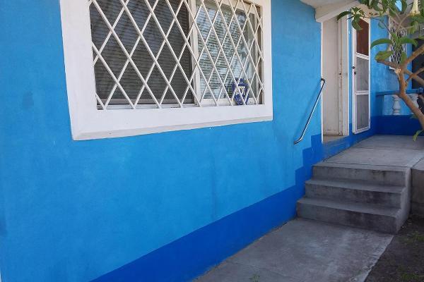 Foto de casa en venta en  , ampliación benito juárez, playas de rosarito, baja california, 8043306 No. 43