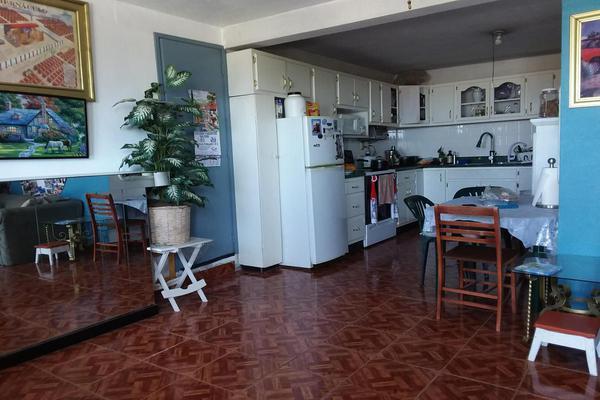 Foto de casa en venta en  , ampliación benito juárez, playas de rosarito, baja california, 8043306 No. 44