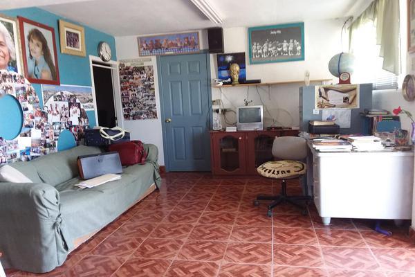Foto de casa en venta en  , ampliación benito juárez, playas de rosarito, baja california, 8043306 No. 45