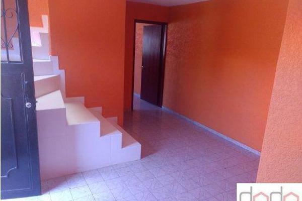 Foto de casa en venta en  , ampliación bosques de ixtacala, atizapán de zaragoza, méxico, 12826943 No. 01