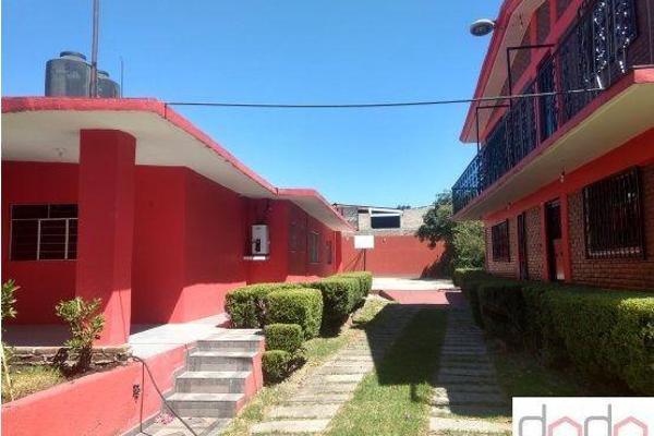 Foto de casa en venta en  , ampliación bosques de ixtacala, atizapán de zaragoza, méxico, 12826943 No. 03