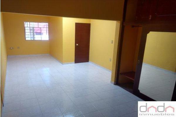 Foto de casa en venta en  , ampliación bosques de ixtacala, atizapán de zaragoza, méxico, 12826943 No. 04
