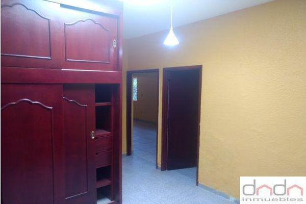 Foto de casa en venta en  , ampliación bosques de ixtacala, atizapán de zaragoza, méxico, 12826943 No. 05