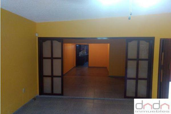 Foto de casa en venta en  , ampliación bosques de ixtacala, atizapán de zaragoza, méxico, 12826943 No. 08