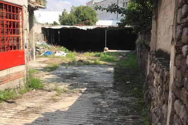 Foto de local en venta en  , ampliación bugambilias, jiutepec, morelos, 17178335 No. 01