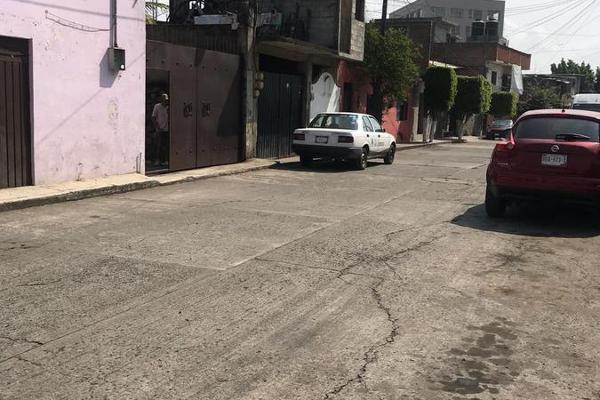 Foto de local en venta en  , ampliación bugambilias, jiutepec, morelos, 17178335 No. 02