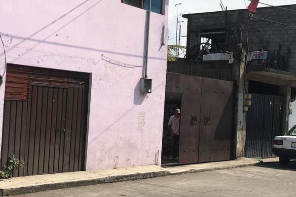 Foto de local en venta en  , ampliación bugambilias, jiutepec, morelos, 17178335 No. 03