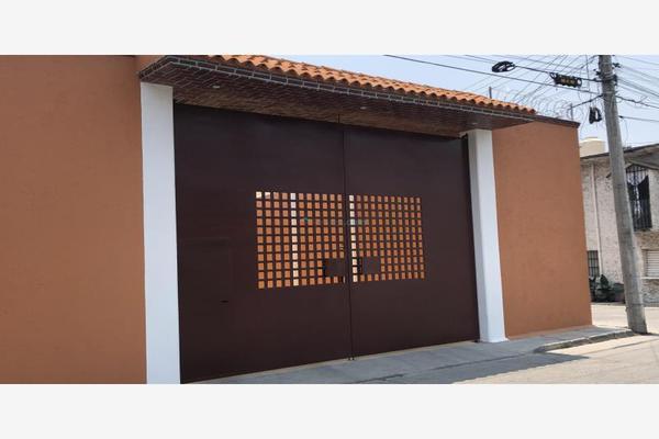 Foto de terreno habitacional en renta en  , ampliación bugambilias, jiutepec, morelos, 0 No. 06