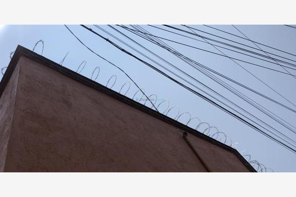 Foto de terreno habitacional en renta en  , ampliación bugambilias, jiutepec, morelos, 0 No. 08