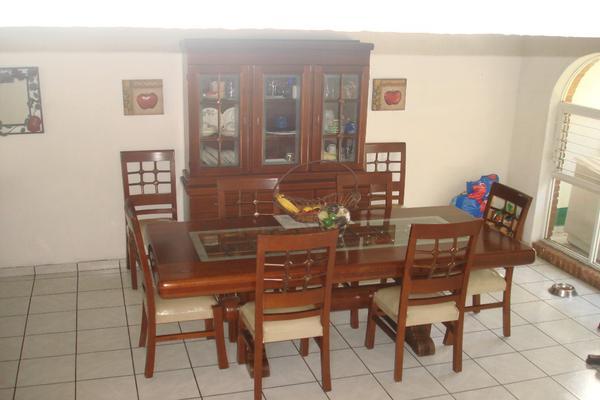 Foto de casa en venta en  , ampliación bugambilias, jiutepec, morelos, 5913122 No. 06