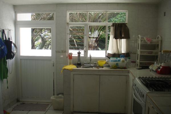 Foto de casa en venta en  , ampliación bugambilias, jiutepec, morelos, 5913122 No. 09