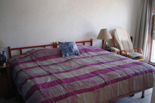 Foto de casa en venta en  , ampliación bugambilias, jiutepec, morelos, 5913122 No. 10