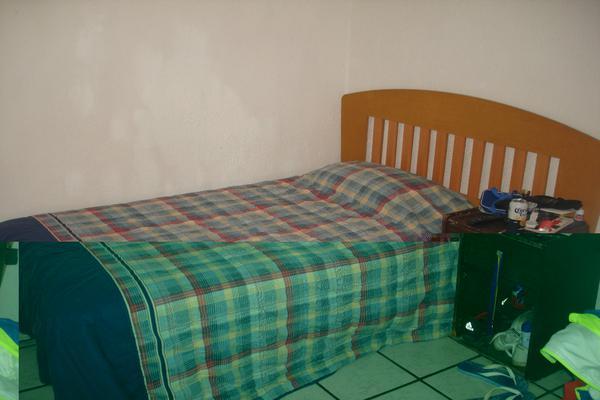 Foto de casa en venta en  , ampliación bugambilias, jiutepec, morelos, 5913122 No. 12
