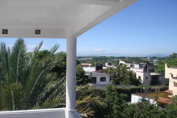 Foto de casa en venta en  , ampliación bugambilias, jiutepec, morelos, 5913122 No. 14